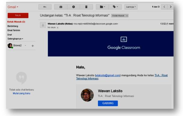Siswa5-Email